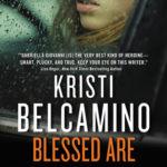 [PDF] [EPUB] Blessed are Those Who Mourn (Gabriella Giovanni Mysteries #4) Download