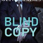 [PDF] [EPUB] Blind Copy (The Technicians Series Book 5) Download