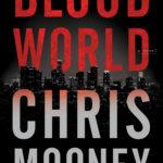 [PDF] [EPUB] Blood World Download
