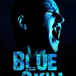 [PDF] [EPUB] Blue Skin: Book Five: A Vampire Dystopian Thriller Download