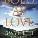 [PDF] [EPUB] Bold as Love (Bold as Love, #1) Download