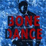 [PDF] [EPUB] Bone Dance Download