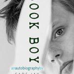 [PDF] [EPUB] Book Boy Download
