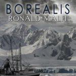 [PDF] [EPUB] Borealis Download