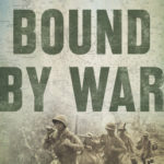 [PDF] [EPUB] Bound by War: How the United States and the Philippines Built America's First Pacific Century Download
