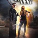 [PDF] [EPUB] Brand New Night: A Novel of the Vampire Clans Download
