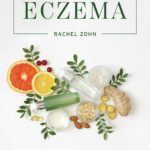 [PDF] [EPUB] Break Free from Eczema: Soothe Chronic Inflammation and Itchy Skin with At-Home Solutions and Proven Treatments for Atopic Dermatitis Download