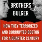 [PDF] [EPUB] Brothers Bulger Download