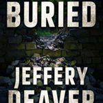 [PDF] [EPUB] Buried (Hush Collection) Download