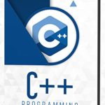 [PDF] [EPUB] C++ Programming : A step-by-step beginner's guide to learn the fundamentals OF A multi-paradigm programming language AND BEGIN TO manage data including … first program (computer science Book 3) Download