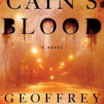 [PDF] [EPUB] Cain's Blood Download