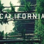 [PDF] [EPUB] California Download