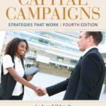 [PDF] [EPUB] Capital Campaigns: Strategies That Work Download