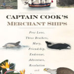 [PDF] [EPUB] Captain Cook's Merchant Ships: Free Love, Three Brothers, Mary, Friendship, Endeavour, Adventure, Resolution and Discovery Download