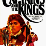 [PDF] [EPUB] Captains and the Kings Download