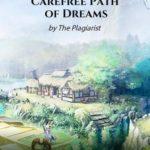 [PDF] [EPUB] Carefree Path of Dreams Download