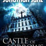 [PDF] [EPUB] Castle of Sorrows Download