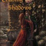 [PDF] [EPUB] Chasing Shadows (Rising Shadows #2) Download