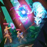 [PDF] [EPUB] Cipher's Quest: (A Scifi Fantasy LitRPG) (Ciphercraft Book 1) Download