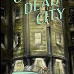 [PDF] [EPUB] Cold Dead City Download