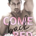 [PDF] [EPUB] Come Back to Bed Download