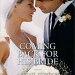 [PDF] [EPUB] Coming Back for His Bride Download