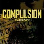 [PDF] [EPUB] Compulsion (Emily Stone, #1) Download