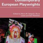 [PDF] [EPUB] Contemporary European Playwrights Download