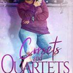 [PDF] [EPUB] Corsets and Quartets Download