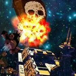 [PDF] [EPUB] Cozen's War (War of Alien Aggression, #5) Download