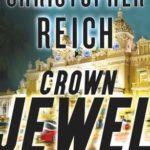 [PDF] [EPUB] Crown Jewel (Simon Riske, #2) Download