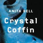 [PDF] [EPUB] Crystal Coffin Download