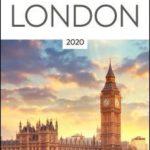 [PDF] [EPUB] DK Eyewitness London: 2020 (Travel Guide) Download