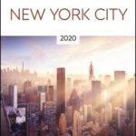 [PDF] [EPUB] DK Eyewitness New York City: 2020 (Travel Guide) Download