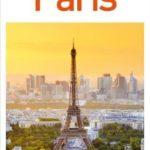 [PDF] [EPUB] DK Eyewitness Travel Guide Paris: 2019 Download