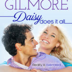 [PDF] [EPUB] Daisy Does It All (Clover Park, #2) Download