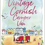 [PDF] [EPUB] Daisy's Vintage Cornish Camper Van Download