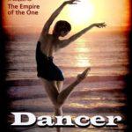 [PDF] [EPUB] Dancer Download