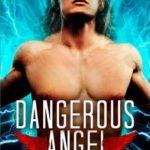 [PDF] [EPUB] Dangerous Angel Download