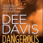[PDF] [EPUB] Dangerous Desires (A-Tac, #2) Download