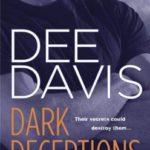 [PDF] [EPUB] Dark Deceptions (A-Tac, #1) Download