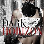 [PDF] [EPUB] Dark Horizon (Pandorum Series Book 2) Download