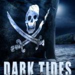 [PDF] [EPUB] Dark Tides Rising (Parker Chase #3) Download