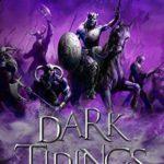 [PDF] [EPUB] Dark Tidings (Stoneblood Saga #4) Download
