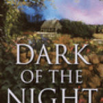 [PDF] [EPUB] Dark of the Night Download