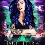 [PDF] [EPUB] Daughter of Souls and Silence (Rogue Ethereal #2) Download