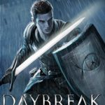 [PDF] [EPUB] Daybreak (Fate's Forsaken, #4) Download