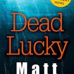 [PDF] [EPUB] Dead Lucky (DCI Michael Lambert, #2) Download