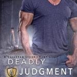 [PDF] [EPUB] Deadly Judgment (O'Halleran Security International #4) Download