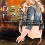[PDF] [EPUB] Dear Rose Download